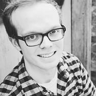 Owen Metzger (Bockert/Dr. Field)