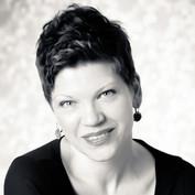 Kassy L. Coleman