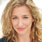 Emily Glick* (Demeter)