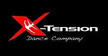 xtension logo_edited.jpg
