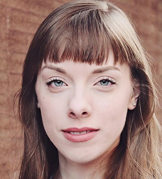 Anna Pfefferkorn (Korin)