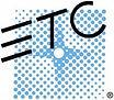 ETClighting_250_219_70_s.jpg