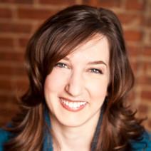 Liz Griffith, Artistic Associate