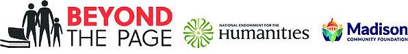horizontal logos.jpg