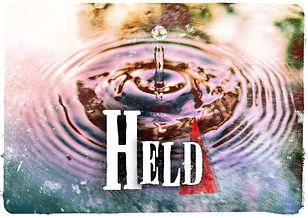 held.jpg