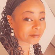 Toyra Robinson (Mrs. Freeman)