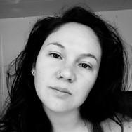 Kailea Saplan (Pauline)
