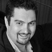 J. Adam Shelton, Artistic Associate