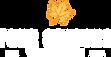 header-logo.png.png