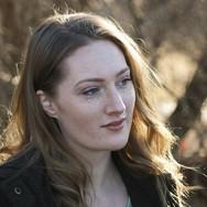 Jennifer Kuckuk (Tillie Mayard