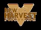 Transparent-New-Harvest-Foundation-600x4