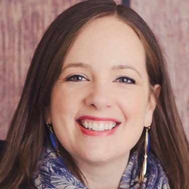 Paige Hutchison Fecteau