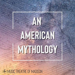 An American Mythology.jpg