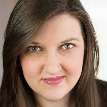 Katie Brotherton