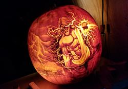zeus_pumpkin_carving_1_edited.png