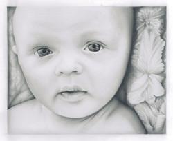 baby_paul.jpg