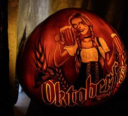 oktoberfest_pumpkin_carving_edited.jpg