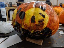 panda_pumpkin_carving.jpg