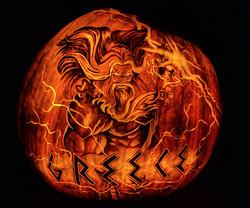 zeus_pumpkin_carving_2_edited.jpg