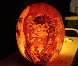 monet_pumpkin_carving_2_edited.jpg