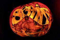 spain_pumpkin_carving_edited.jpg