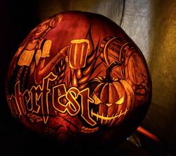 oktoberfest_pumpkin_carving_3_edited.jpg