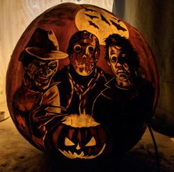 jason_freddy_michael_pumpkin_carving_edi
