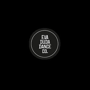 DUDAEVA_LOGO-01.png