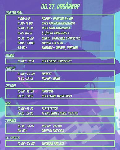 schedule_VASARNAP.png