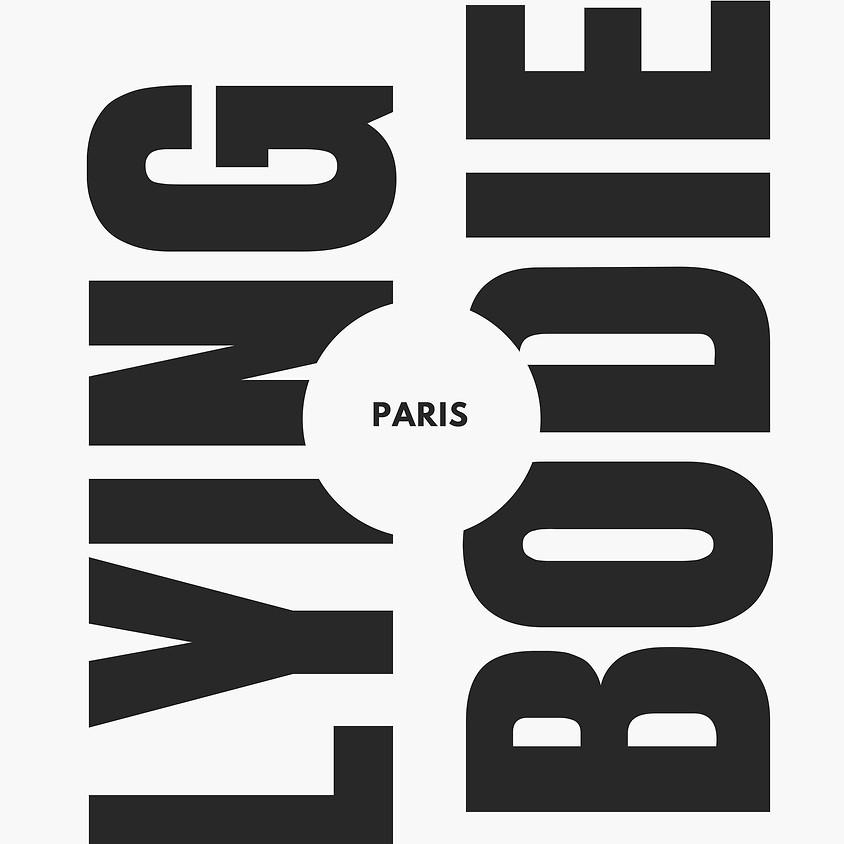 FLYING BODIES PARIS