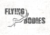 Flying Bodies logo_uj_OK copy.png