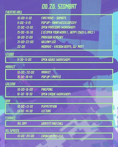 schedule_szombat (1).png