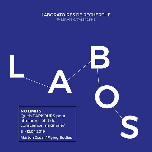 Labos2-500x500.jpg