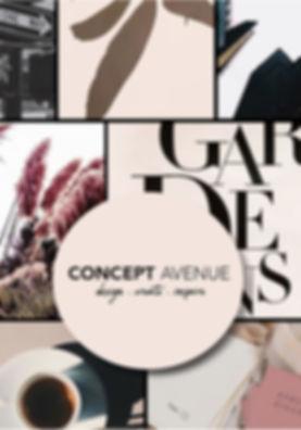 Concept Avenue 1-24.jpg