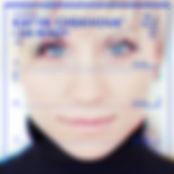 i Am Robot / Katya Chekhova / Play / Download