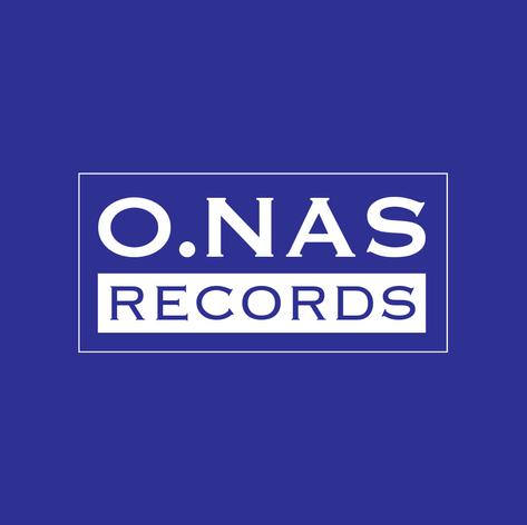 O.NAS Records