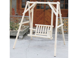 garden chair|international trade