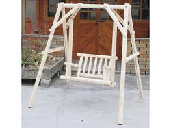 garden chair|international trade