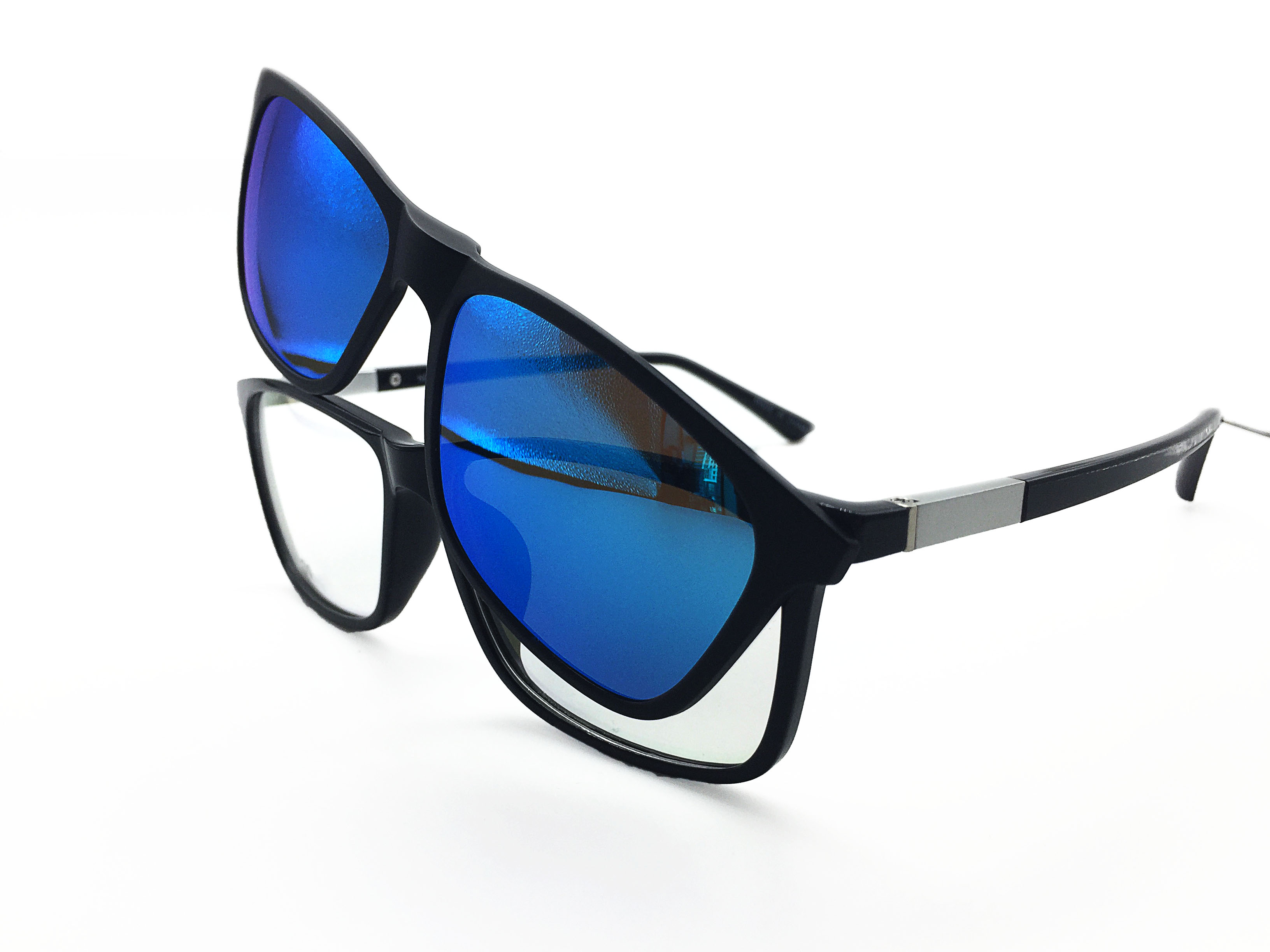 2way sunglass|international trade