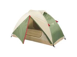 Duralumin dome tent|global trade