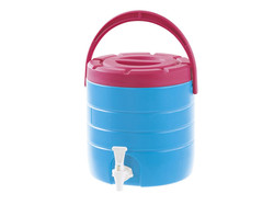 water jug|international trade