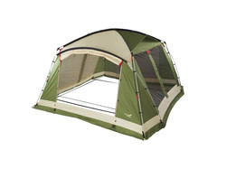ventilation screen dome tent|trade