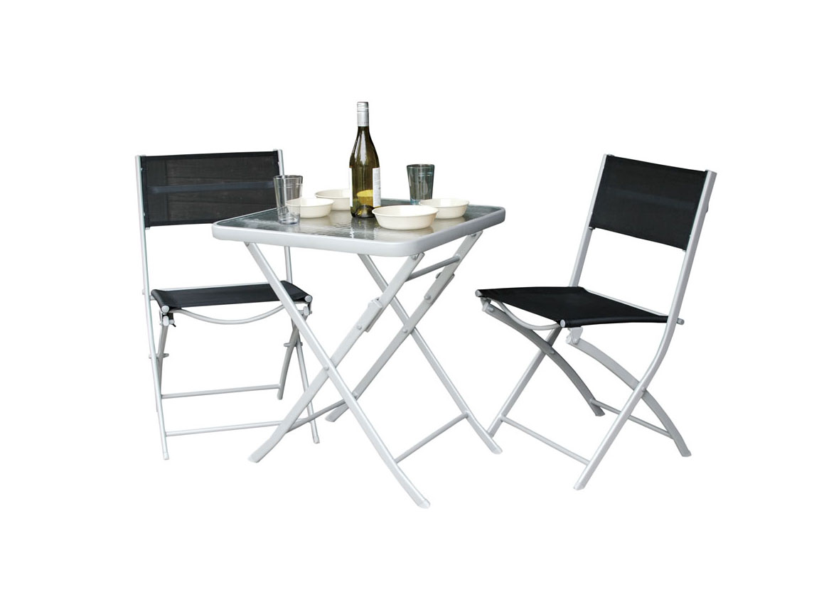 outdoor chair and table|global trade