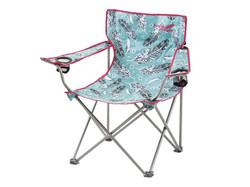 chair|international trade