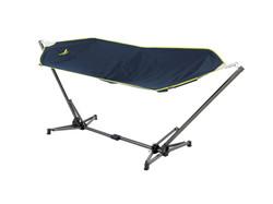 hammock|international trade