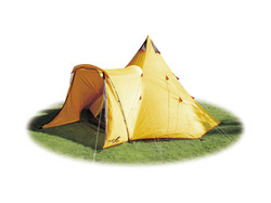 one pole dome tent|global trade