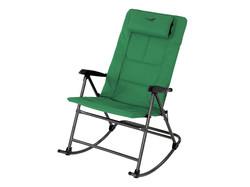 rocking chair|international trade