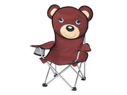 kids chair|international trade