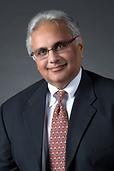 Sanjay Seth.png