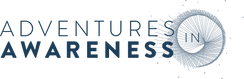Adventures_Main_Logo_Variant_A_Blue.png